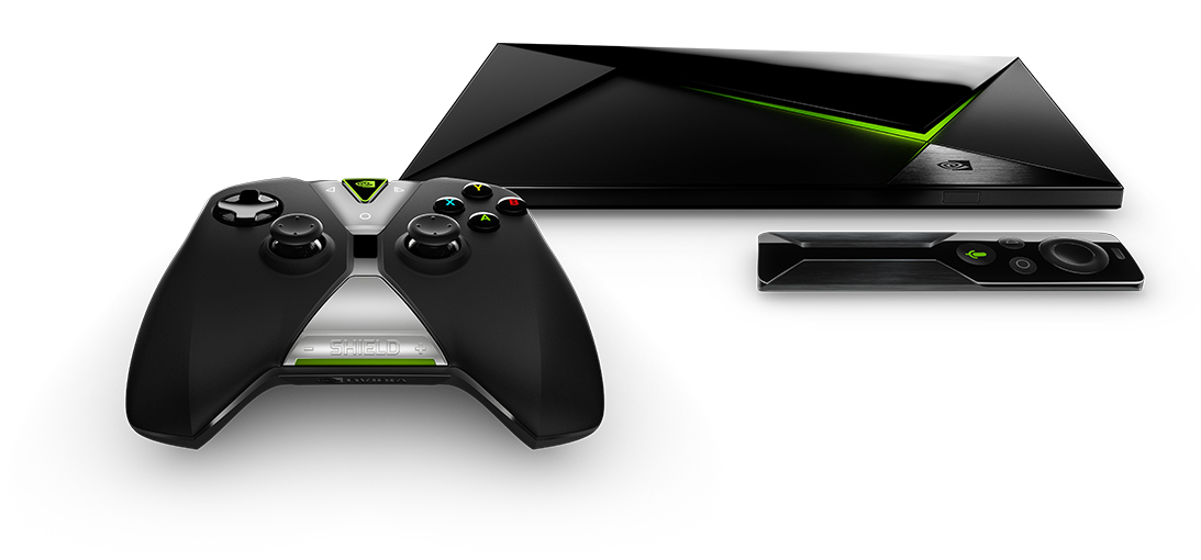 20150913_nvidia_shield_android_tv_001