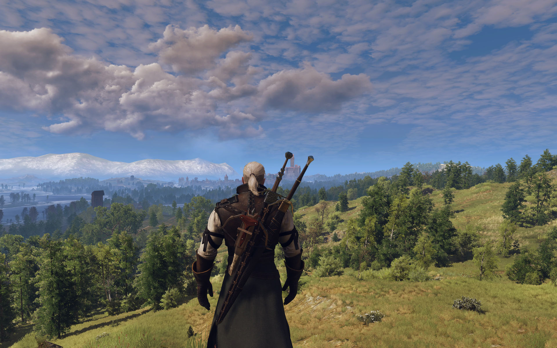 20150913_witcher3_light_mod_006