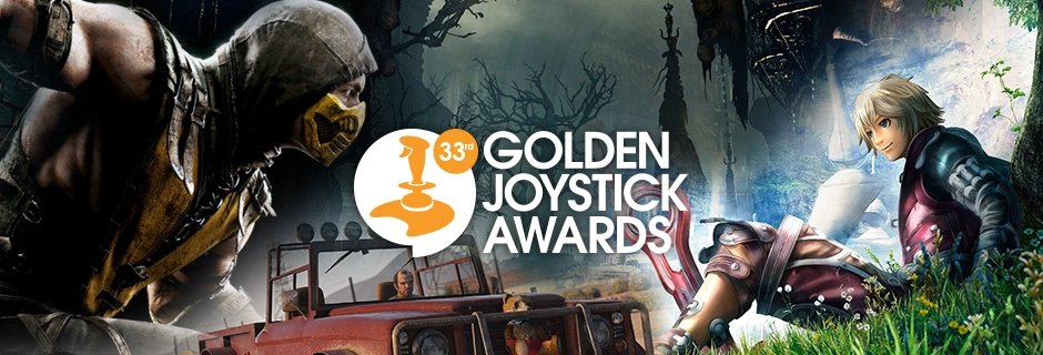 golden-joystick-33