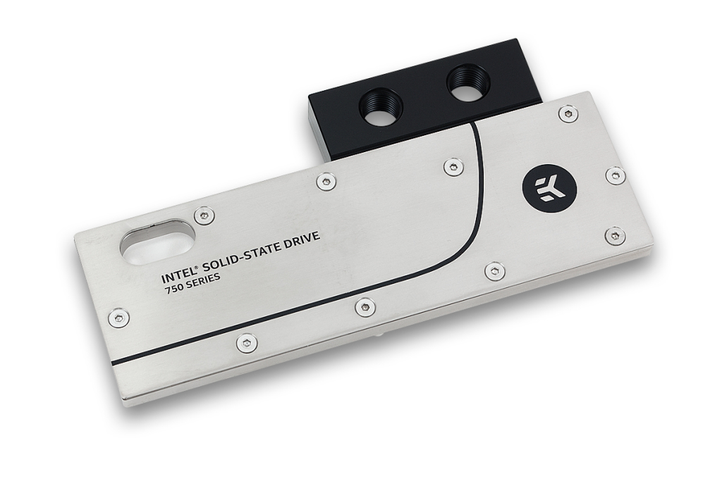 EKFC-I750-SSD-2