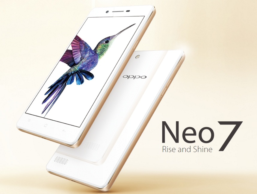 Oppo-Neo-7-1