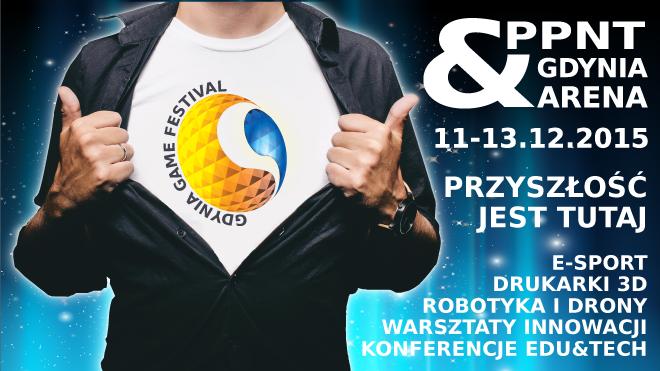 gdynia game festival