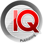 iq publishing logo