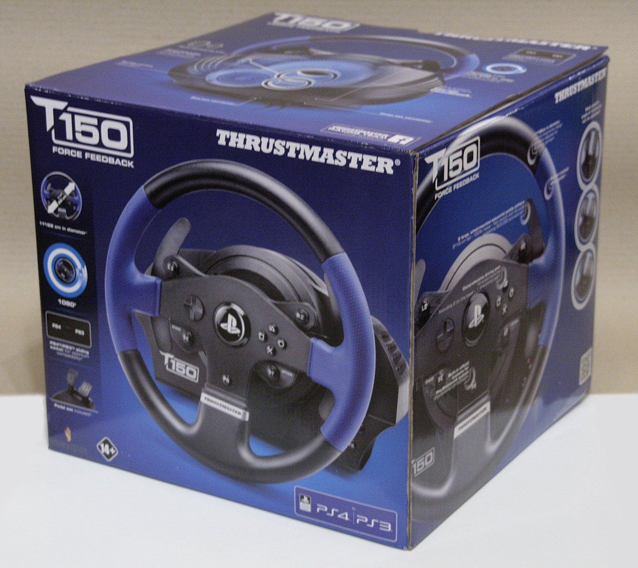 20151026_thrustmaster-t150_012