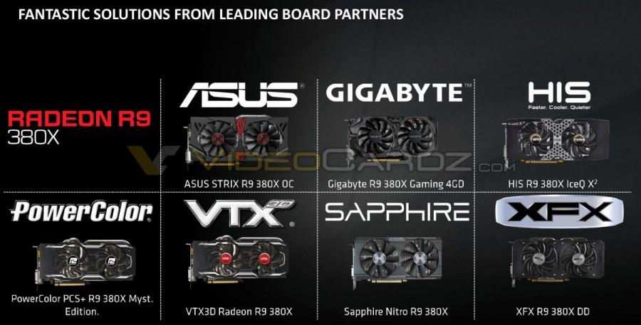 AMD-Radeon-R9-380X-7-900x457
