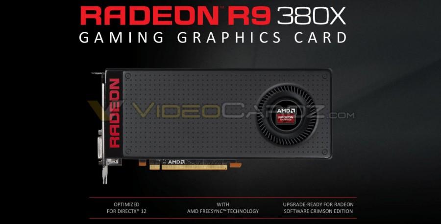 AMD-Radeon-R9-380X-8-900x458