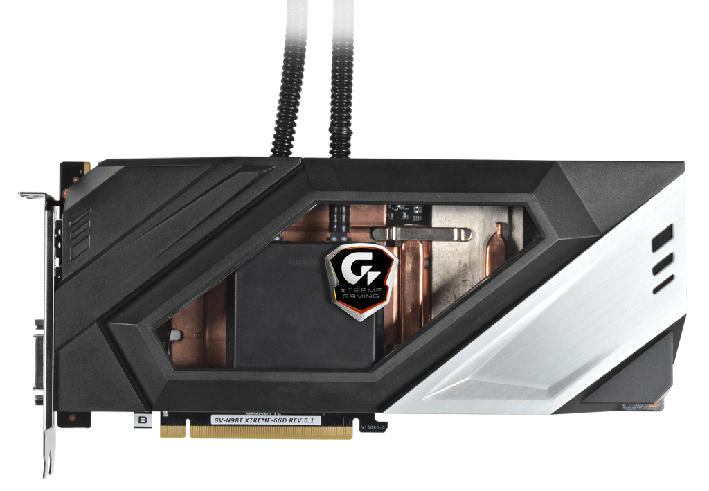 Gigabyte-Xtreme-Gaming-GeForce-GTX-980-Ti-Waterforce