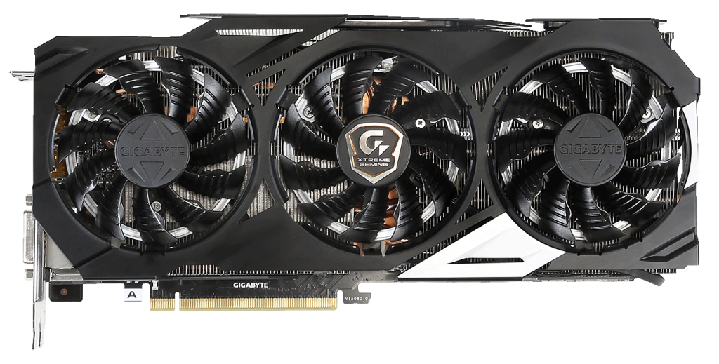 Gigabyte-Xtreme-Gaming-GeForce-GTX-980-Ti-Windforce
