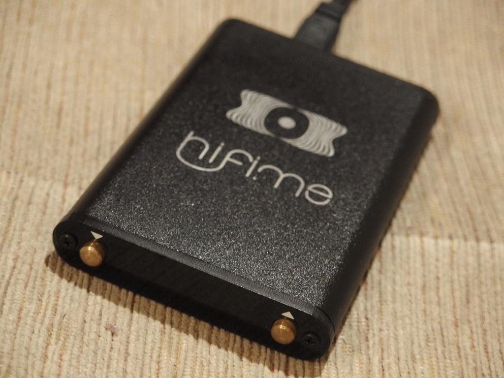 HiFime 9018D