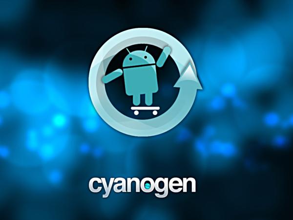 cyanogenmod-13