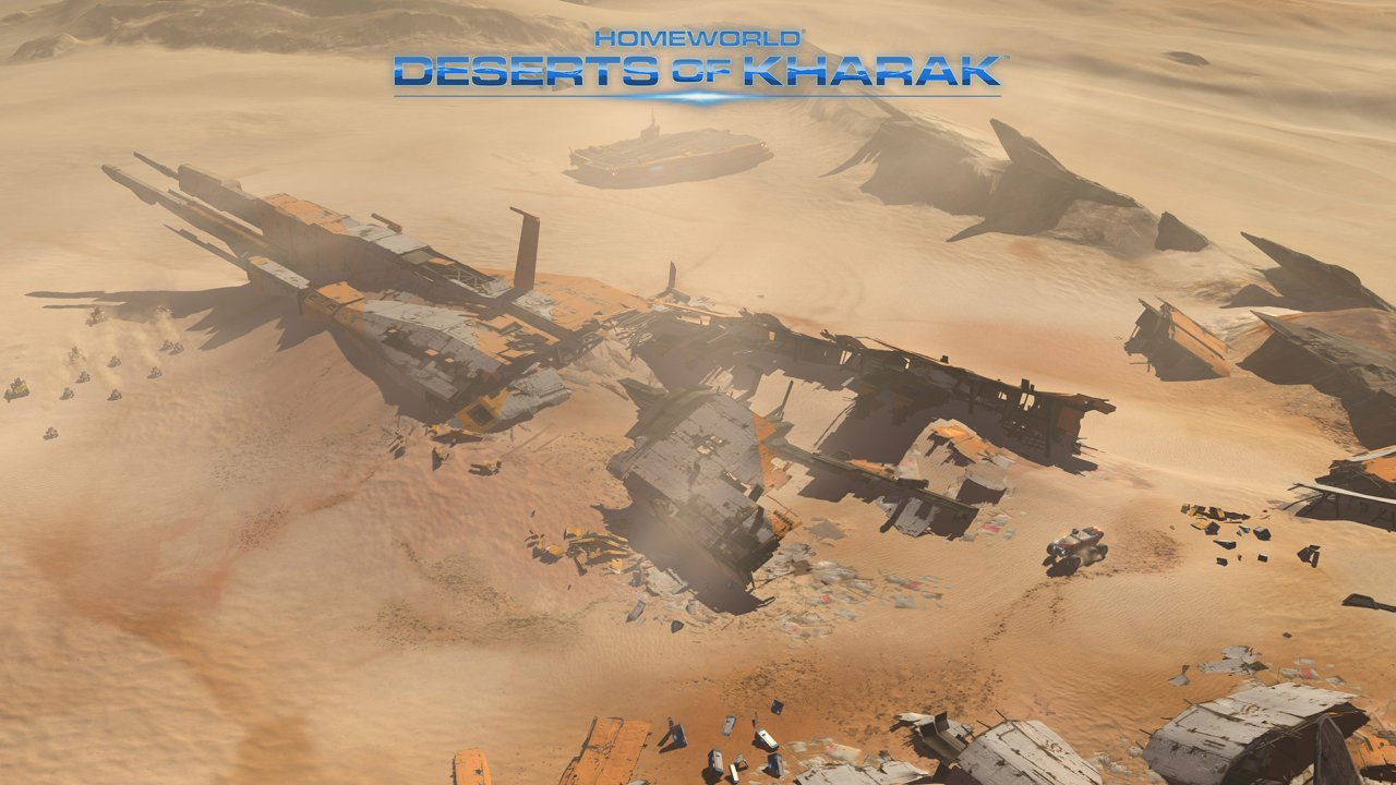 20151218_homeworld_deserts_of_kharak_006