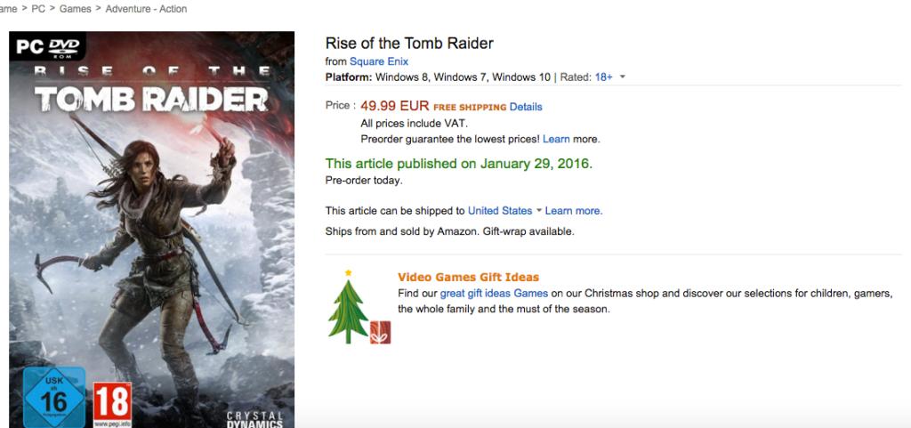amazon-Rise_of_the_Tomb_Raider__Amazon