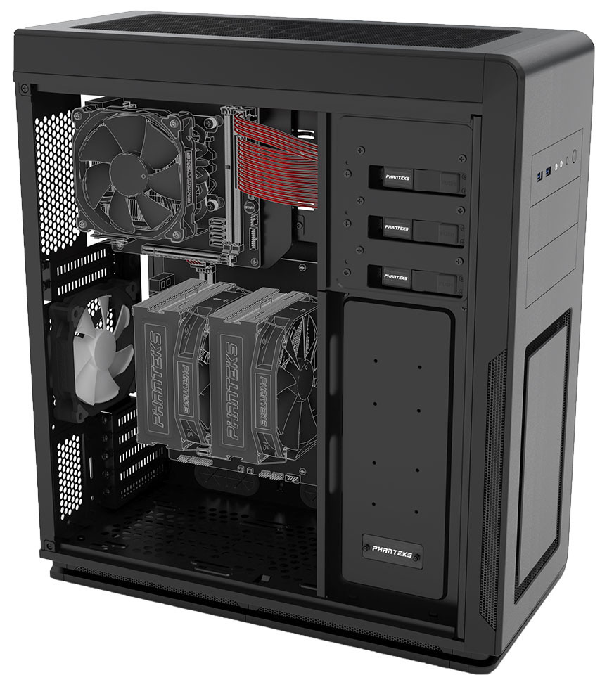 phanteks-enthoo-mini-xl-2