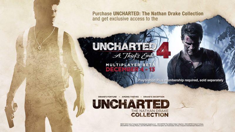 uncharted-4-beta