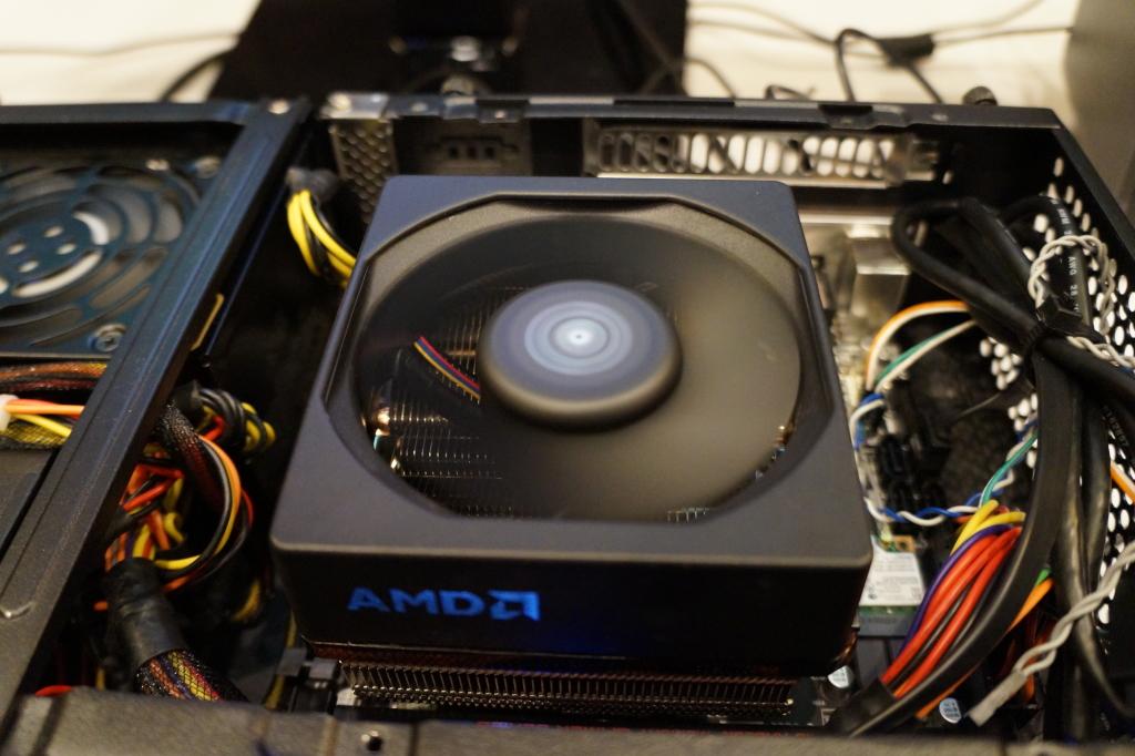 AMD-Wraith-1