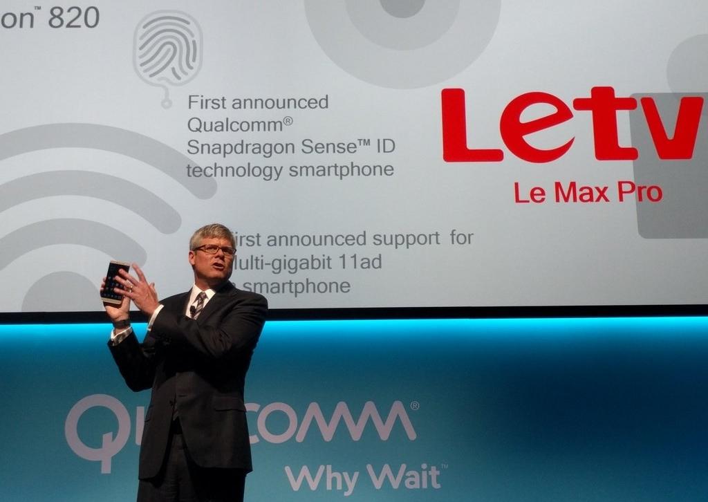 Letv-Le-Max-Pro
