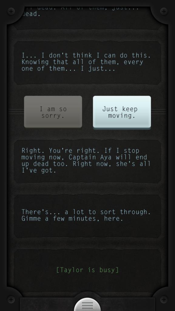 Lifeline4