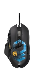 Logitech_G502_Proteus_Spectrum_gaming_mouse