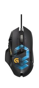 Logitech_G502_Proteus_Spectrum_gaming_mouse