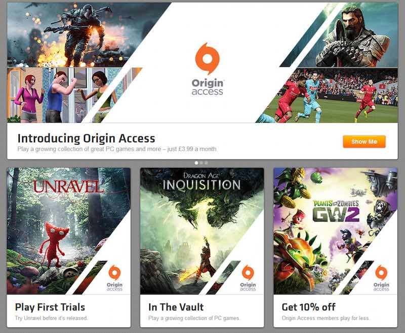 Origin_Access_EA