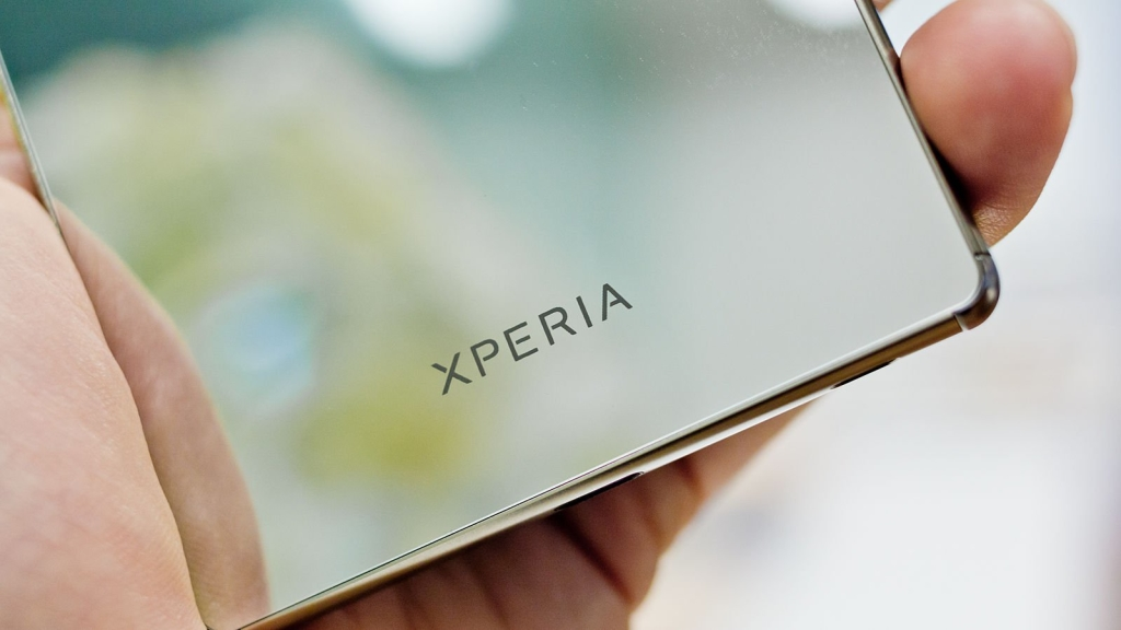 Sony_Xperia_Z6