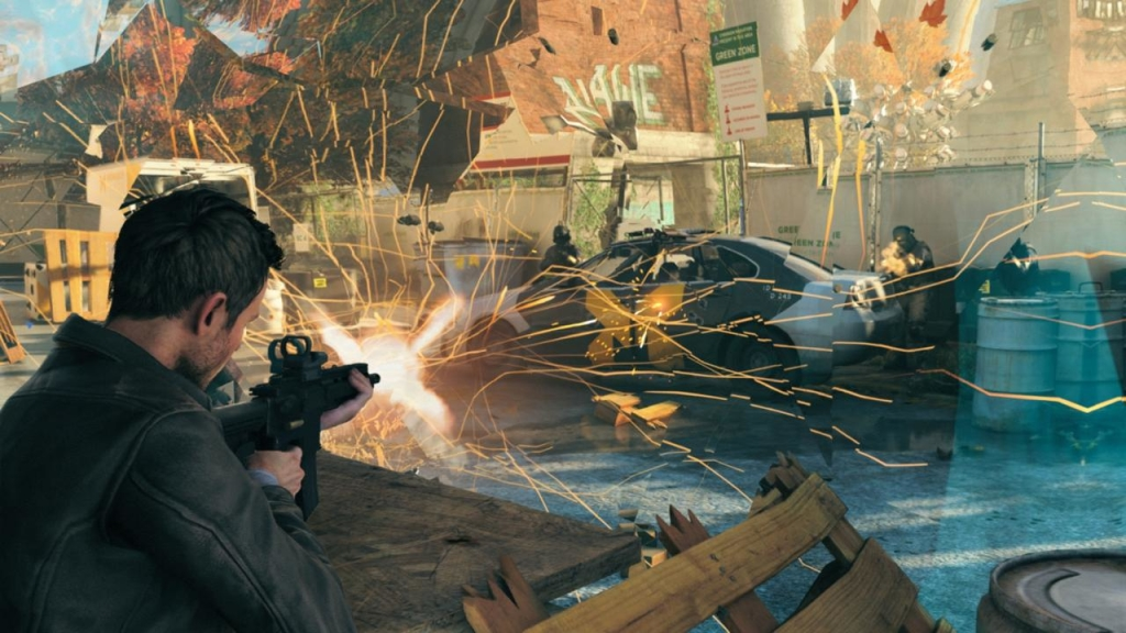 quantum-break-gunfight-1