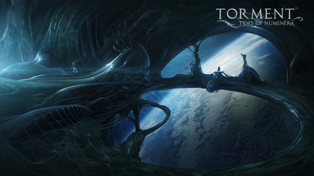 torment-sojourner-of-worlds