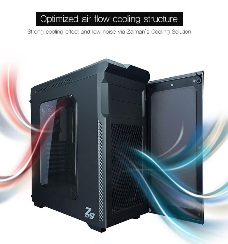 zalman-z9-neo-airflow