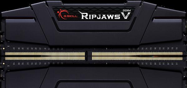 G-Skill-Ripjaws-V-3200-mhz-1