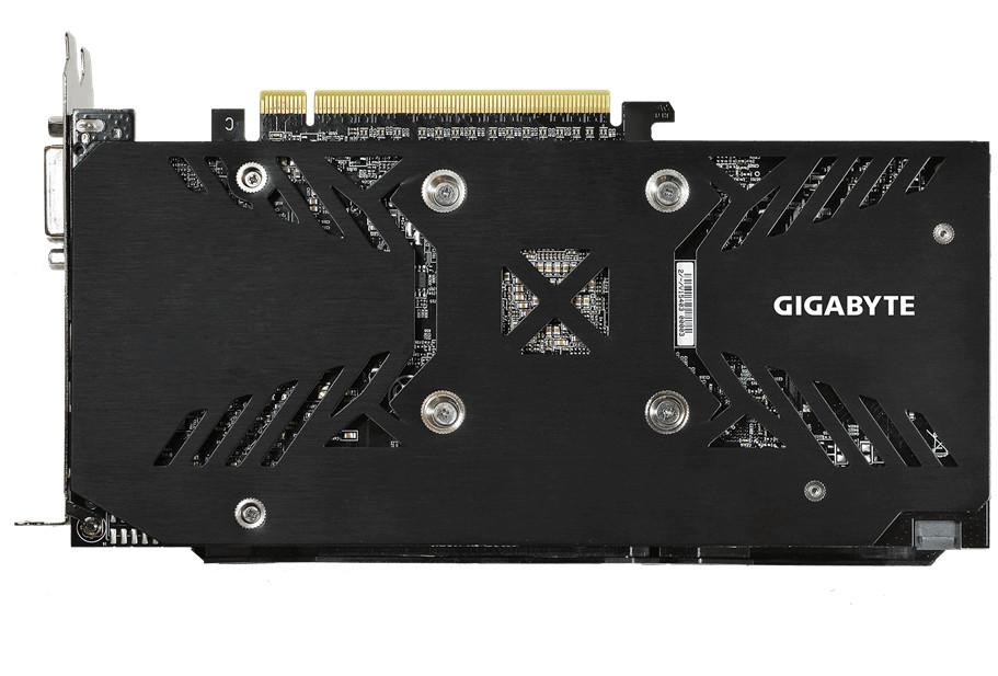 GR380X-003