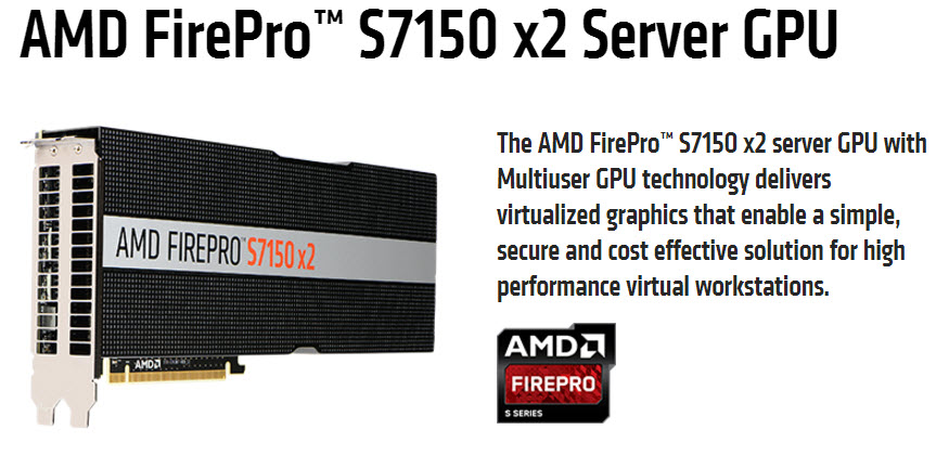amd-003