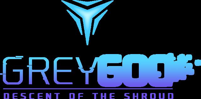 gg_shroud_logo