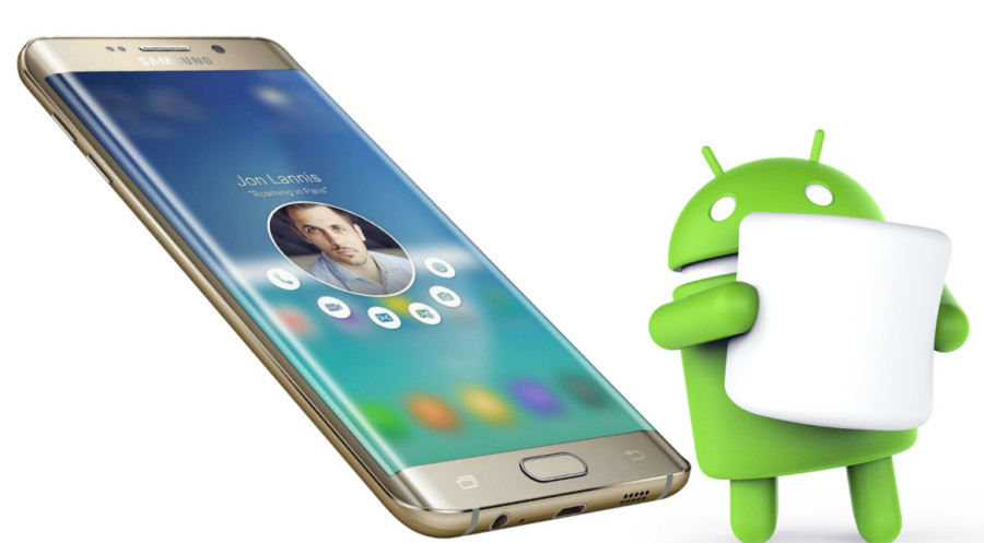 samsung-android-6.0