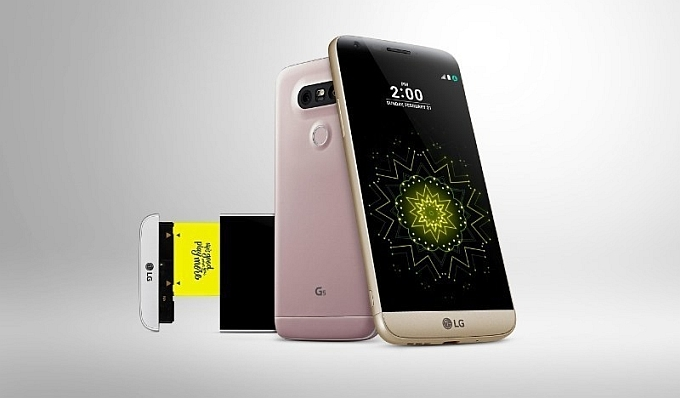 LG-G5-US-release-date