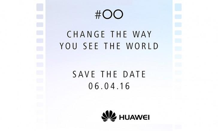 huawei-p9-premiera
