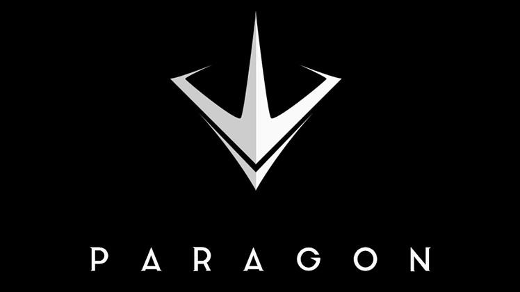 nws_epicgamesparagonlogo