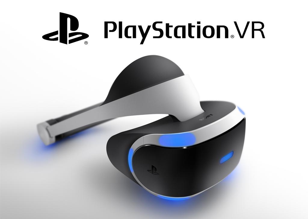 PS VR wymagać będzie mocnej specyfikacji, więc przypuszczenia o nowej konsoli są jak najbardziej realne.