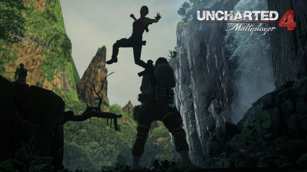 uncharted-4-no-open-beta-1024x575