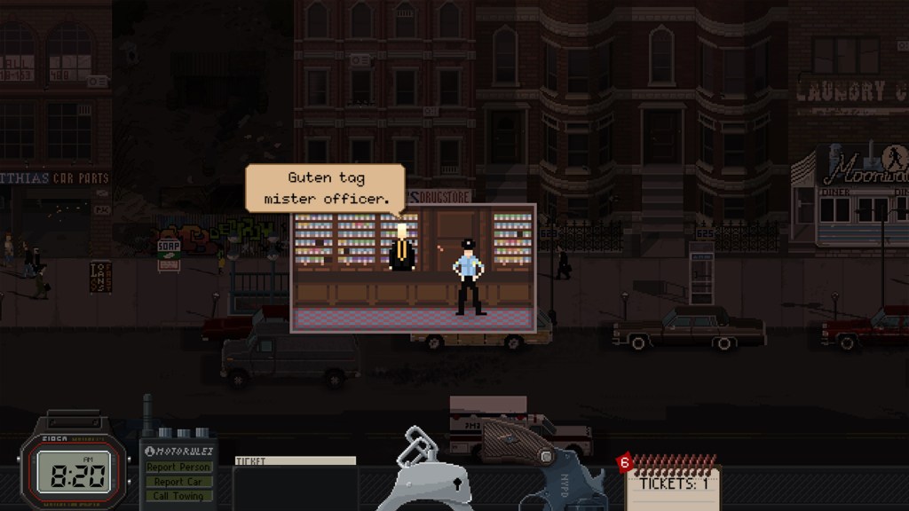 BeatCop_Screenshots_06