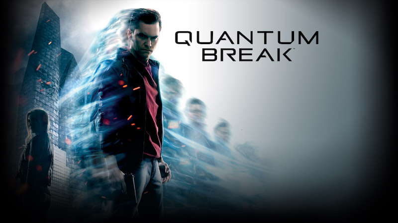http://www.techkiller.pl/wp-content/uploads/2016/04/cover_quantum_break_microsoft.jpg