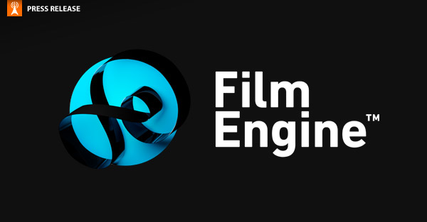 crytek_film_engine