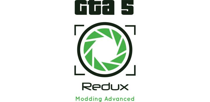 gta-5-redux