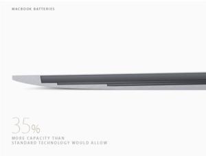 macbook baterry