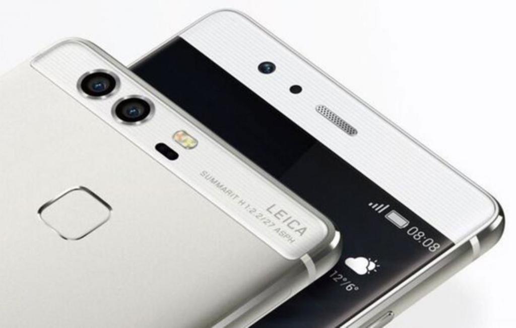 p9-camera