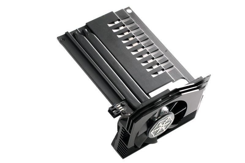Inno3D-X4-cooler