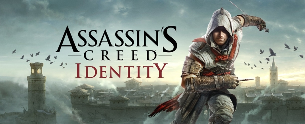 acidentity-top-header
