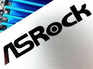 asrock-saml-logo
