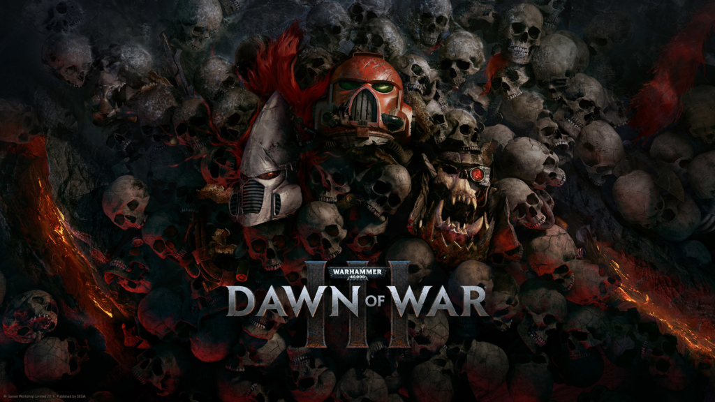dawn-of-war-3-warhammer-40k