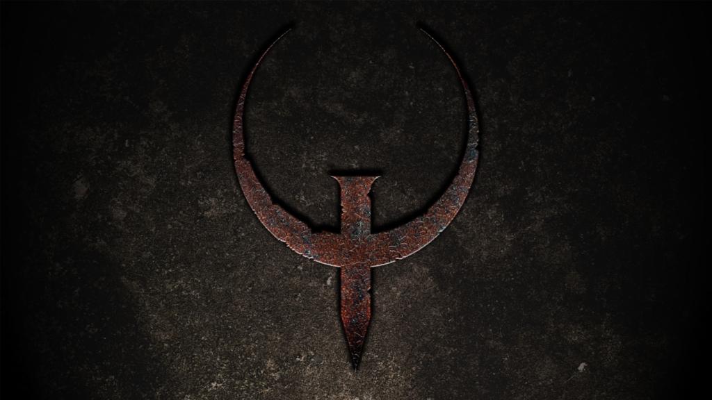 quake-logo