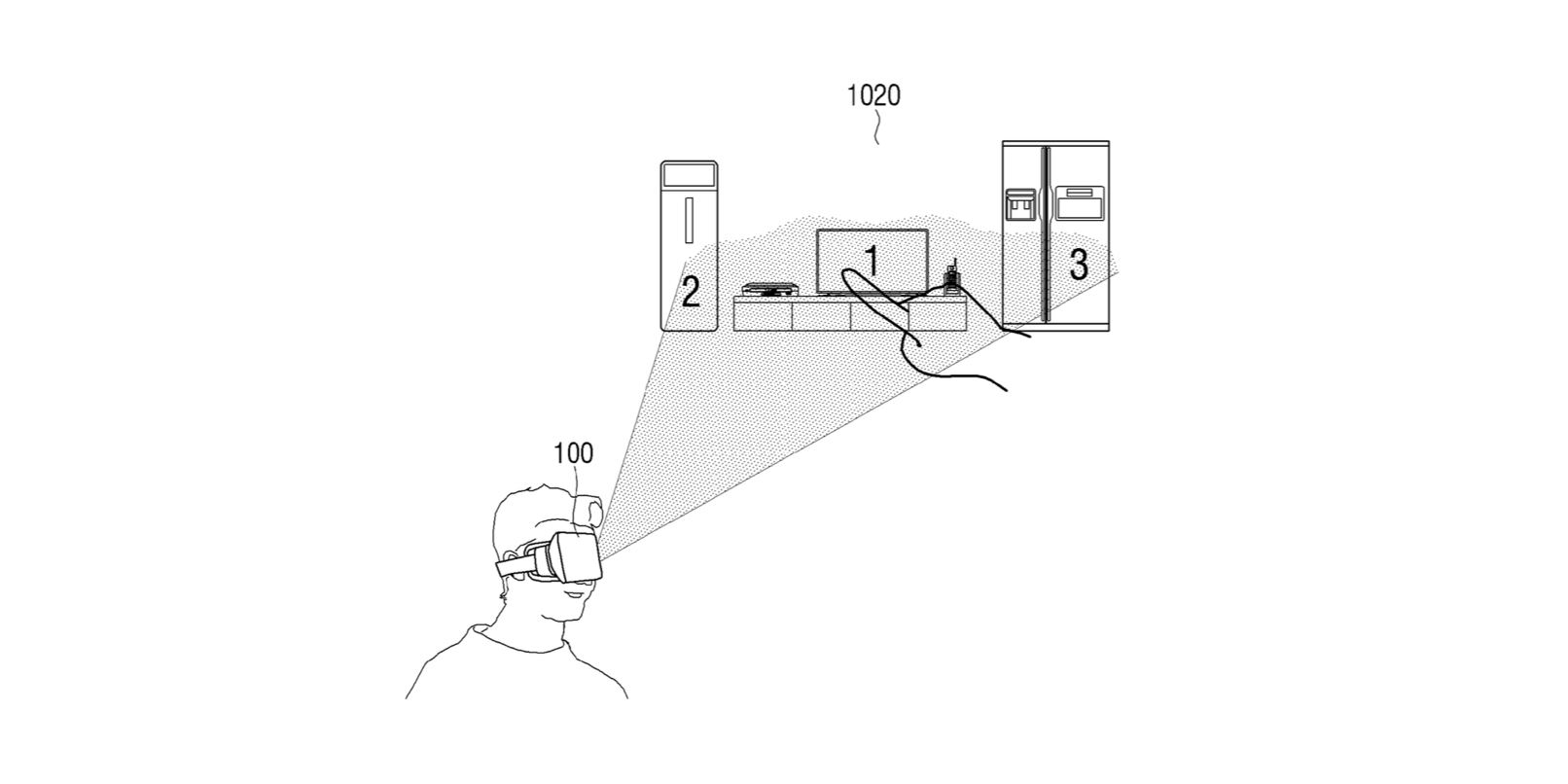 samsung-patent-vr